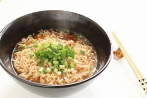 日中韓3カ国で微妙に異なるインスタントラーメンの食べ方=中国メディア