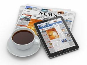 日本人は新聞好きだ・・・新聞発行部数は飛びぬけて多い日本=中国報道