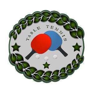 張本兄妹が同じ日にそれぞれ「優勝」、中国卓球界に再び警鐘鳴らす=中国メディア