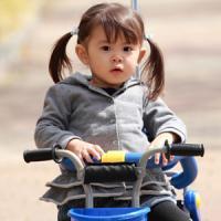 自転車の次は三輪車も・・・なんでもかんでもシェアリングで商売し始めた中国社会=中国メディア