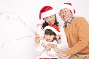 日本で40年続くクリスマスのある「伝統」、どう思う?=中国メディア