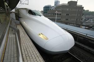 新幹線の新車両はすごい! 「停電になっても走れる」らしい=中国報道