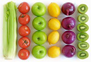 どうして? 日本の野菜や果物は値段が高すぎる! =中国メディア