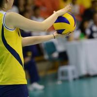 卓球だけではない! バレーボールも東京五輪で警戒だ! =中国メディア