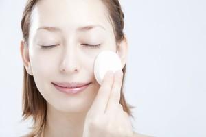 中国だけの話じゃない! 日本の高級化粧品はなぜアジア人女性に愛されるのか=中国報道