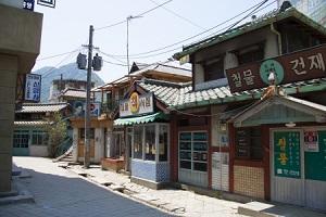 街を歩く韓国人女性を見たら、もう韓国ドラマを信じられなくなった=中国メディア