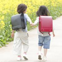 中国人には考えられん! 日本ではなぜ「お坊ちゃんお嬢ちゃん」でさえ、「普通の人」でいたがるのか=中国メディア