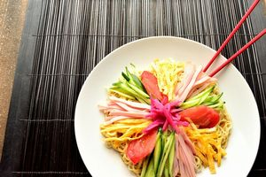 中国人も見たことがない! 日本に存在する「日本オリジナルの中華料理」=中国