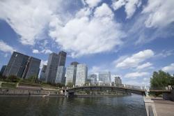中国の銀行でもリストラ加速? フィンテックの進展で窓口担当者中心に削減