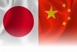 王毅外相が東京で特に賞賛した、日本の日中文化交流における大きな貢献とは?=中国メディア