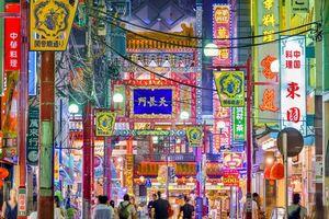 日本社会に深く根付くわが国の「三国文化」 関連の実用書がたくさん=中国メディア