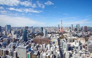 20年も経済が停滞しているのに「日本のGDPが英独より上なんて不思議」=中国
