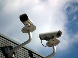 監視カメラ先進国の中国で小吃店の不正行為発覚=中国メディア