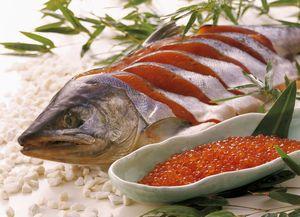 魚卵の血管をつまようじで・・・こんな細かいことまでやる日本人に敬服する=中国メディア