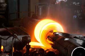 中国がスケープゴートとなっている!鉄鋼の生産能力の過剰をめぐる問題で