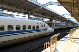 高速鉄道の輸出は技術だけではダメ・・・「誠意も必要だ」=中国