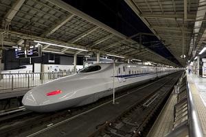事故やトラブル相次ぐ日本の鉄道、中国では「命が惜しかったら、乗るべきではない」との声も=中国メディア