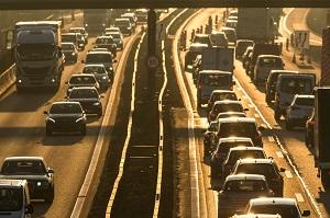 中国の交通渋滞、日本みたいに軽自動車を導入すれば改善する?=中国メディア