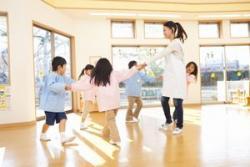 素朴な環境、自主性、責任感・・・日本の幼児教育で重視される、4つの特徴=中国メディア