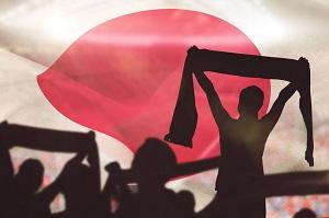 日本人サポーターはごみ拾い、でも渋谷はごみだらけ、日本人の本当の民度はどっち?=中国