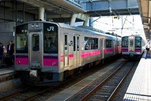 中国人が日本に行って驚くこと・・・・どうして電車やバスの座席がふっかふかなの!?