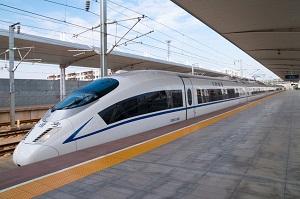 中国高速鉄道が毎年、赤字を垂れ流しているのは何故なのか=中国メディア