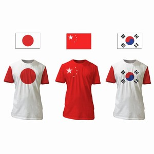 日中韓が仲良くなったら、それはノーベル賞100個よりも価値がある=中国メディア