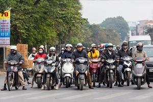 中国の二輪車が東南アジアで「日本に惨敗した理由」とは=中国メディア