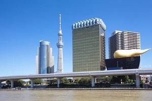 日本に学ぶべきは多いが「中国人が日本の匠の精神を学ぶのは間違っている」=中国