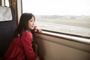 なぜだ! 日本は中国と違って「田舎へ行けば行くほど綺麗になる」=中国メディア