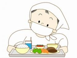 子どもの健康世界一の日本、その秘密は学校のアレにあり!=中国メディア