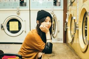 中国人女性が日本で遭遇した「中国では起こり得ないこと」=中国