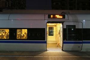 新幹線を擁する日本は強力なライバル・・・だが中国高速鉄道が勝つ=中国報道