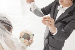 独身大国と呼ばれる日本、晩婚化や少子化は韓国のほうがもっと深刻だった!=中国メディア