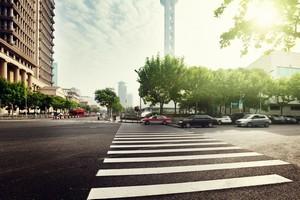 世界トップ規模を誇る中国の自動車保有台数、人口あたりに換算したら日米に遠く及ばなかった=中国メディア