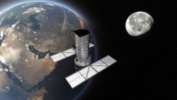日本はなぜ月ではなく、小惑星からのサンプルリターンを狙ったのか=中国