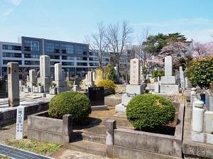 どうして日本は住宅地とお墓がこんなにも共存しているのか=中国メディア