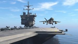 空母化した「いずも」の戦力はロシアの空母すら凌ぐ可能性、そして我が遼寧も・・・=中国