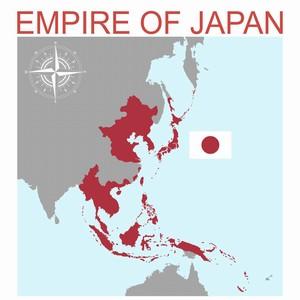 恐ろしい! 日本の「あの計画」が成功していたら「世界はひっくり返っていた」=中国