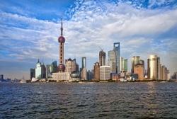 日本人は、中国を先進国だと認識しているだろうか?=中国メディア