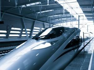 違和感しかない! 中国高速鉄道は「新4大発明」らしいが、どこが発明なんだ? =中国ネット