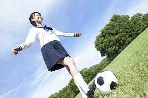 日本の高校サッカーはハイレベル「中国のU―23は日本の高校生に勝てないだろう」=中国