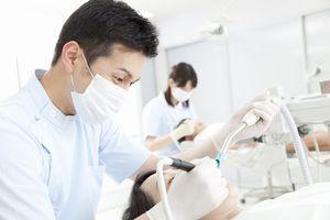 感動した! 日本では歯医者さんがこんなに優しいなんて! =中国メディア