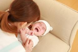 これが日本人の配慮? 赤ちゃん連れの日本人夫婦が見せた行動に「衝撃」=台湾メディア