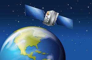 中国で自動運転やIoT時代に向け衛星打ち上げ活発化、サウジの衛星も同時に宇宙へ