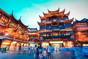 中国を訪れた日本人が「評価する」、中国の「あること」とは? =中国メディア