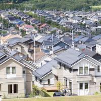えっ、匠の国なのに、日本の住宅の寿命って30年しかないの?=中国メディア