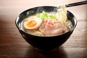そういうことだったのか! 日本のラーメンが「世界で人気の美食になった理由」=中国