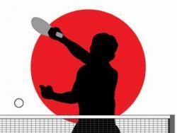 コロナで活動できないなか、中国に勝つために日本卓球の指導者が選手に呼びかけたことたこととは?