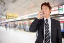 日本企業で働くメリットには、こんなことがある!=中国メディア